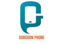 GORGOON PHONE