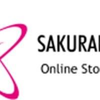 SakurakuStore