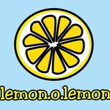 lemon.o.lemon
