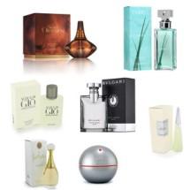 Parfum Ori bergaransi