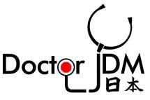 DoctorJDM