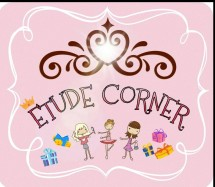 Etude_corner