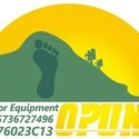 Opung Outdoor Equipment