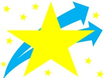 STAR-Byb