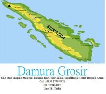 Damura Grosir