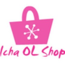 icha ol shop