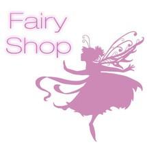Fairy OS