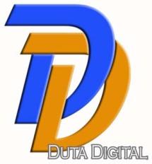 Duta Digital