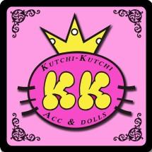 Kutchi-Kutchi Shop