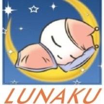 Lunaku
