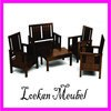 loekan meubel