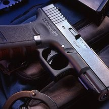 toko super airsoft gun