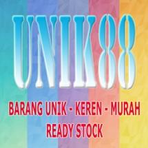 Unik88