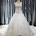 Suang Gown Collections