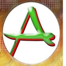Abisha Gallery