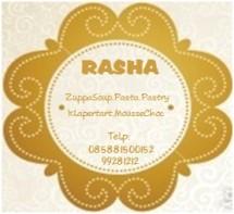Kedai Rasha