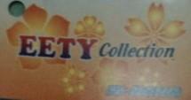 eety shop