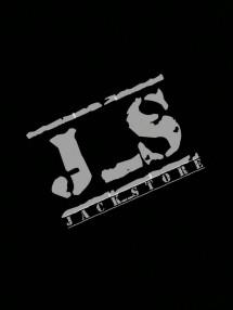 Jack_Store