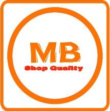 MB Shop Quality