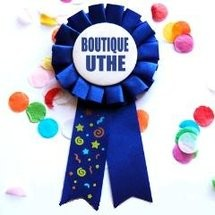 BouTiQue uThE