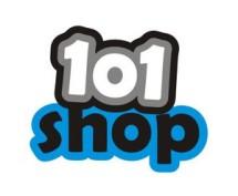 101 Shop