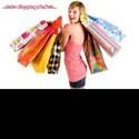 SuAp Fashionable