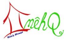 Omeh-Qu