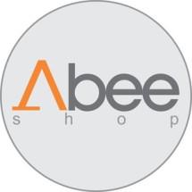 ABEE-shop
