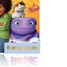 EveriaStore