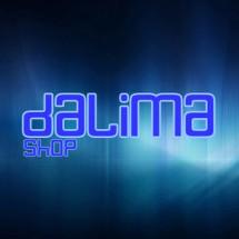 Dalima Shop