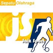 Jais Sport