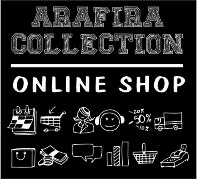 Arafira Collection