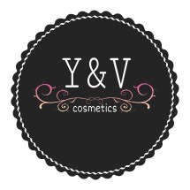 YNVCosmetics