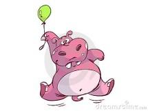Hippo Enterprise