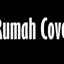 Rumah_Cover