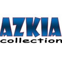 Azkia Collection