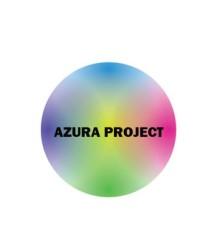 Azura Project