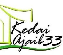 kedaiajaib33