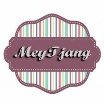 Mey Tjang Collection