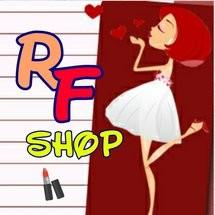 rinifatma SmartShop