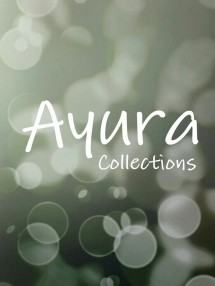 Ayura Collection