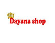 Dayana Shop