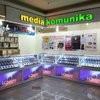 MediaKomunika