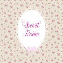 sweetroomshop