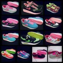 shoes store Lanu
