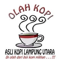 olaholahshop
