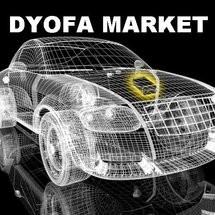 DYOFA MARKET