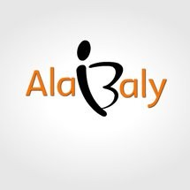 Alabaly Store