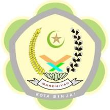 Mardhiyah
