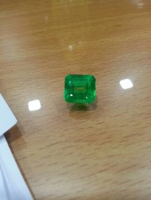 Gonata Gems